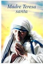 madre-teresa-santa-(1)