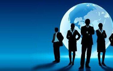 Lavoro di squadra. Come creare un Team di lavoro. Impara i 4 passi del successo.