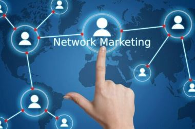 Il Network Marketing è la migliore alternativa in risposta alla crisi.