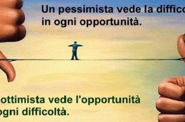 Essere pessimisti: perché esiste il pessimismo e in cosa può essere utile