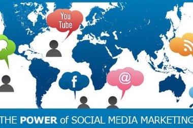 Il potere dei social media nel network marketing