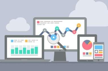 Caratteristiche principali per la creazione di un sito aziendale