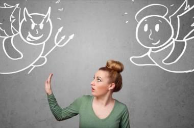 Saper parlare in pubblico è una capacità che va allenata e sviluppata
