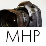 Michel HUGUES PHOTOGRAPHY official site