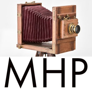 Michel HUGUES PHOTOGRAPHY