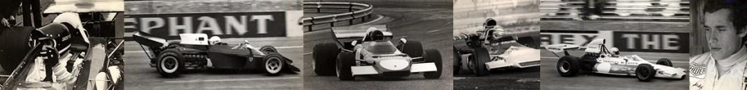 depuis 1972 de 16 à 18 ans - Formule 1 - Copyright Photo MH - Michel HUGUES Photography - official site - www.michelhugues.com
