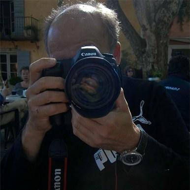 Grace au numérique, les premières années du 21éme siècle marquent le retour vers la pratique de la photographie.
