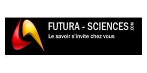Futura_sciences