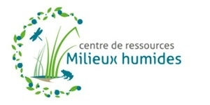 Zones Humides de France