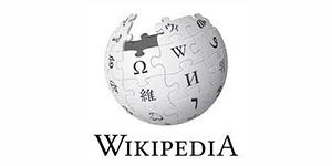 wikipedia revues scientifiques