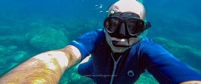 Michel HUGUES - Michel HUGUES PHOTOGRAPHY - www.michelhugues.com