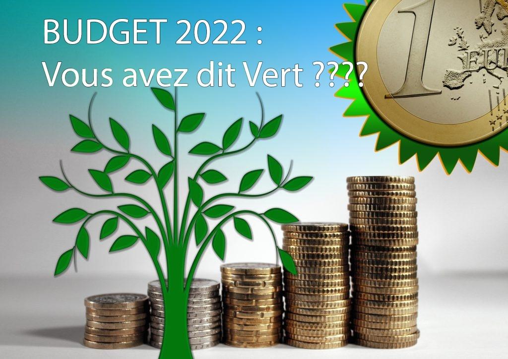 ENVIRONNEMENT & FINANCES DES CONTRIBUABLES : Budget Castex 2022 : 10 milliards de dépenses nuisibles à l'environnement selon 3 ONG