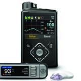 Minimed 630G Insulin Pump