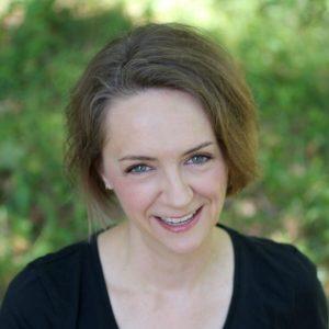 Michelle Gilbert, CA, APAIA