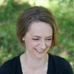 Michelle Gilbert, CCA, APAIA, R.SPE.P.