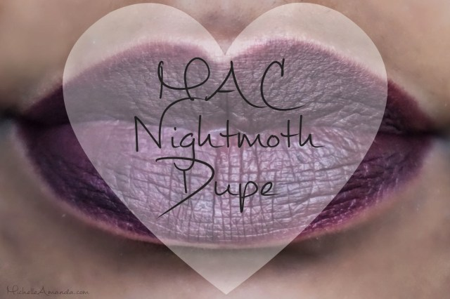 dark berry lipliner mac dupes