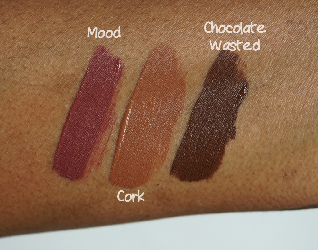 Dose-of-Colors-lipstick-swatches