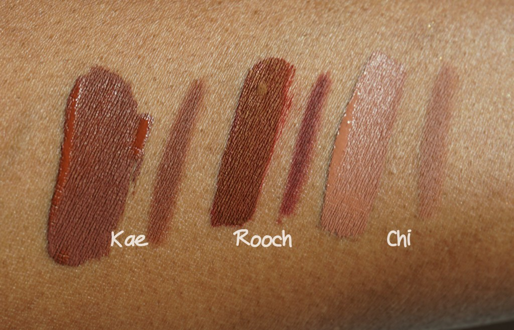 colourpop-kaepop-kae-rooch-chi-swatch