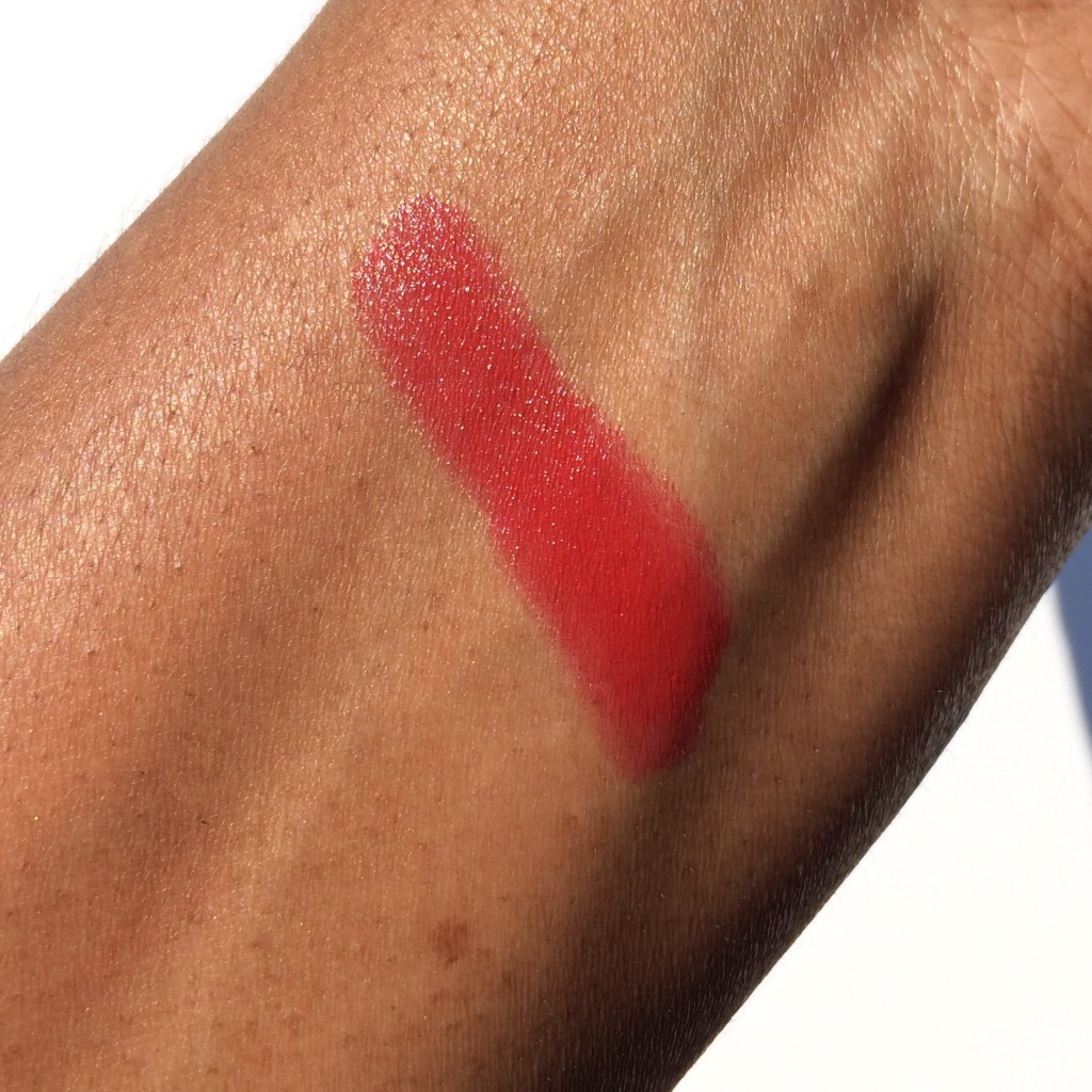 Sephora-Minnie-Perfect-Red-Lipstick-Swatch