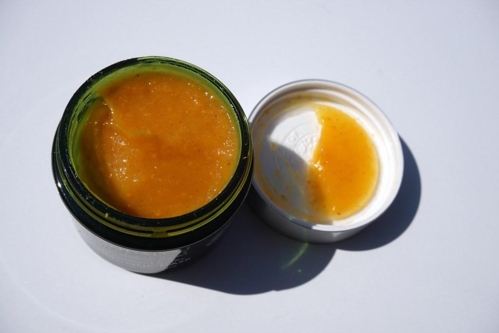 andalou-pumpkin-honey-glycolic-mask