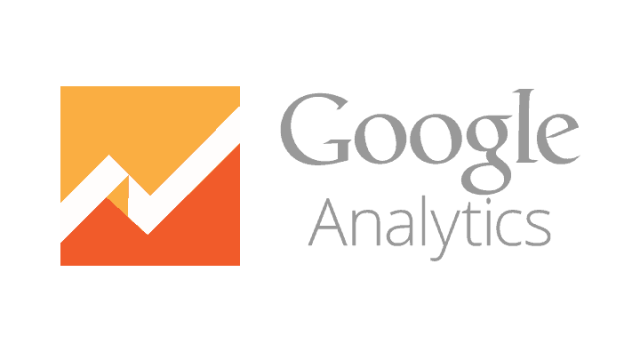 Using Google Analytics to inform a non-profit website redesign