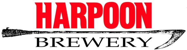 Recommendation from Jessica Cox, Director of Harpoon Helps at Harpoon Brewery