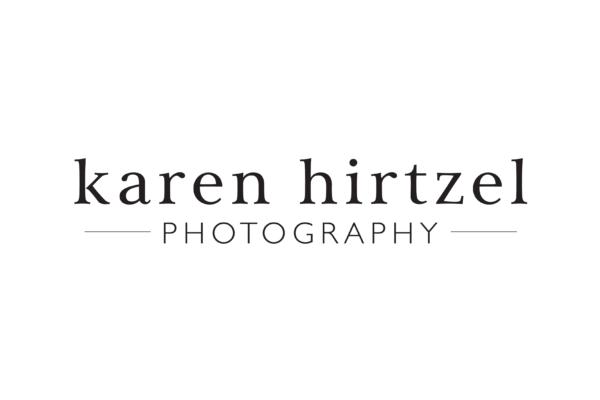 logo_karenhirtzel