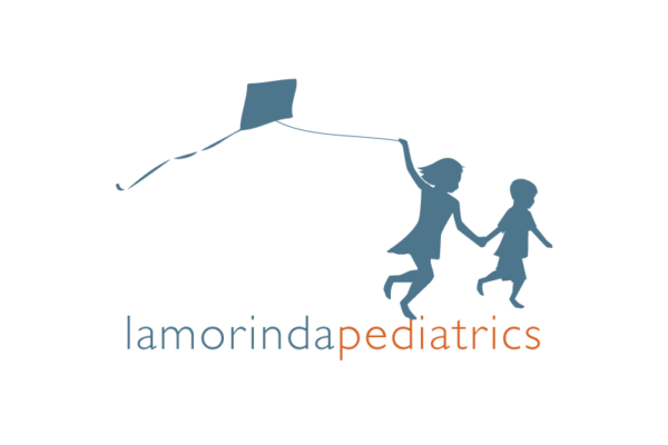 logo_lamorindapediatrics