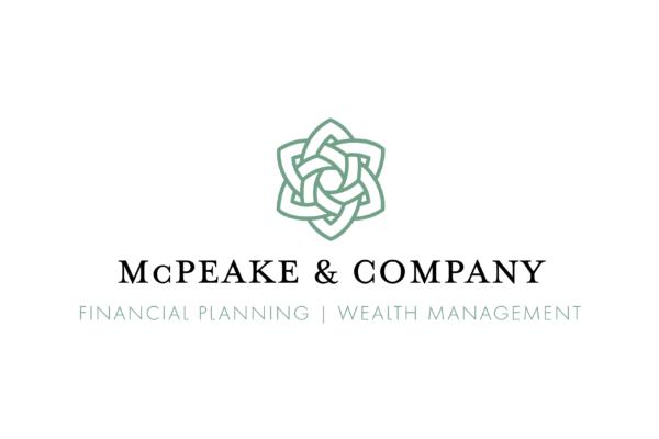 logo_mcpeake