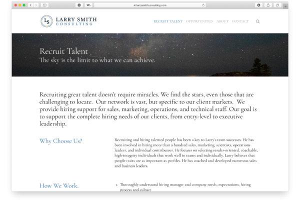larrysmith_recruit