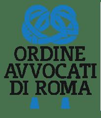 Convenzione Ordine degli Avvocati di Roma