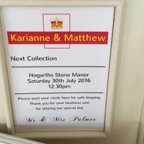 Karianne Hogarths Stone Manor