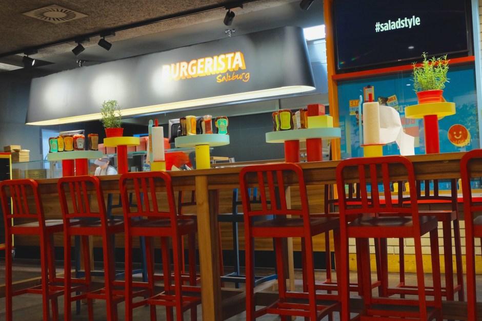 Burgerista #saladstyle.jpg