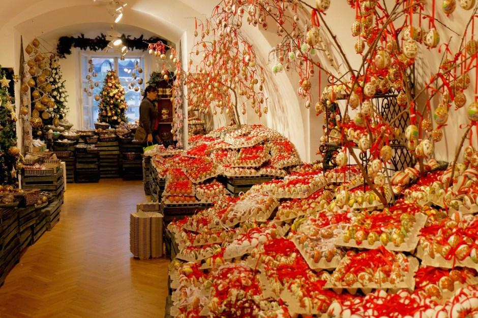 Christmas in Salzburg 3
