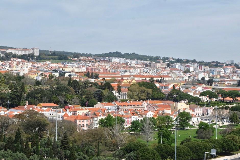 Lisbon Belem Travel.jpg