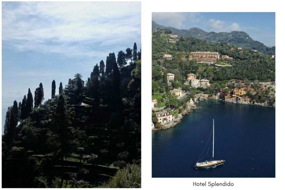 View from Castello Brown Portofino.jpg