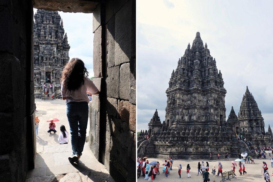 yogyakarta-travel-guide-candi-prambanan