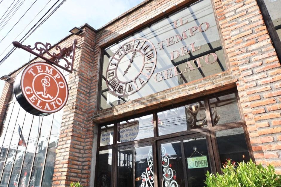 yogyakarta travel guide tempo gelato