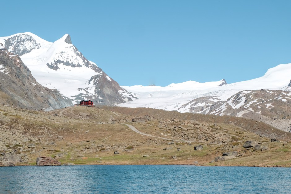 Zermatt Hiking Guide-19