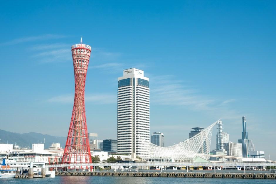 Kobe Travel Michelle-31