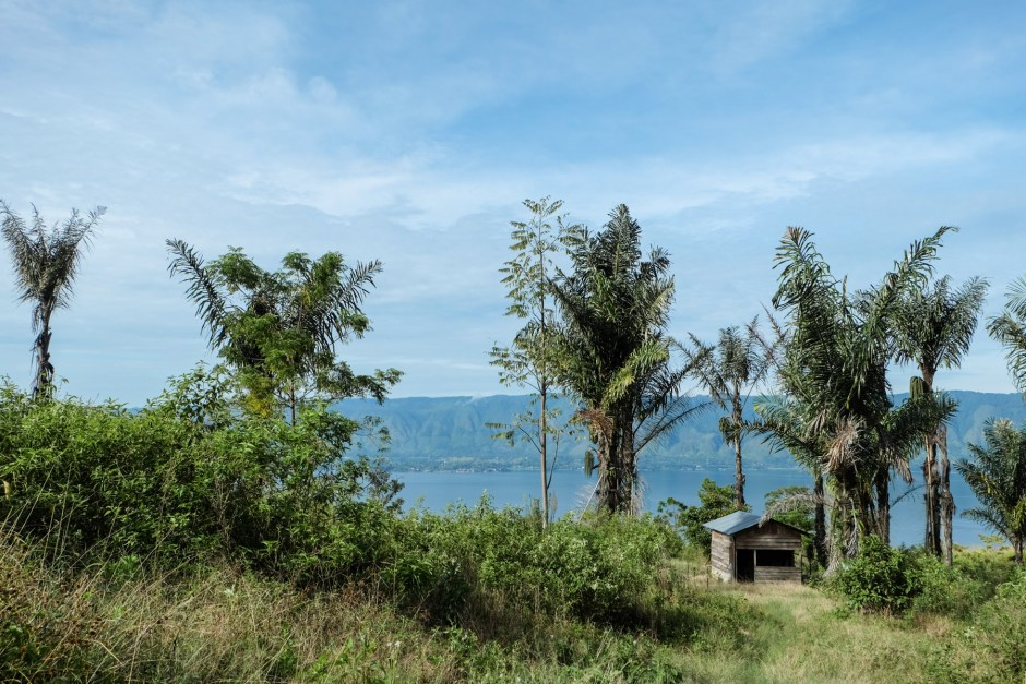 Lake Toba Sipiso-piso sumatra-4