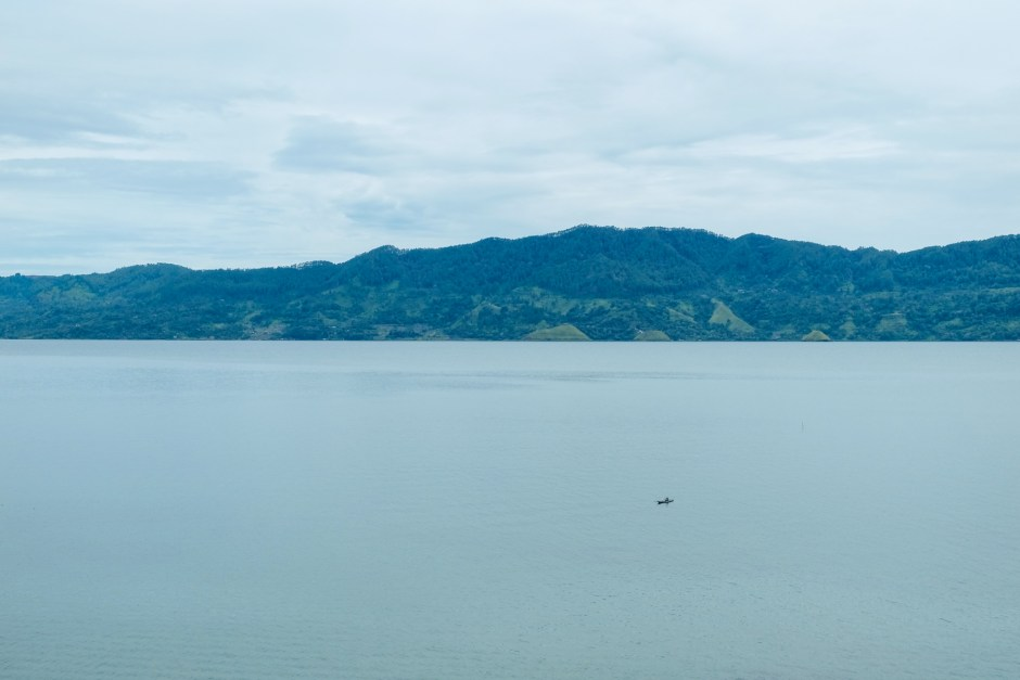 Lake Toba Sumatra Indonesia Michelle-12
