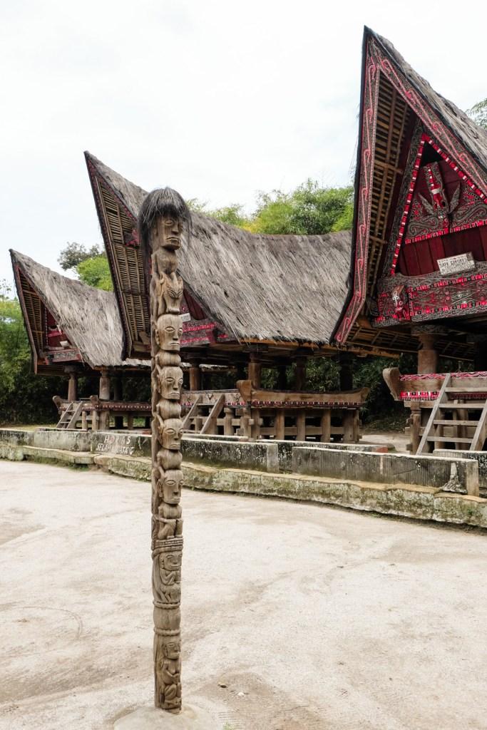 Lake Toba Sumatra Indonesia Michelle-15