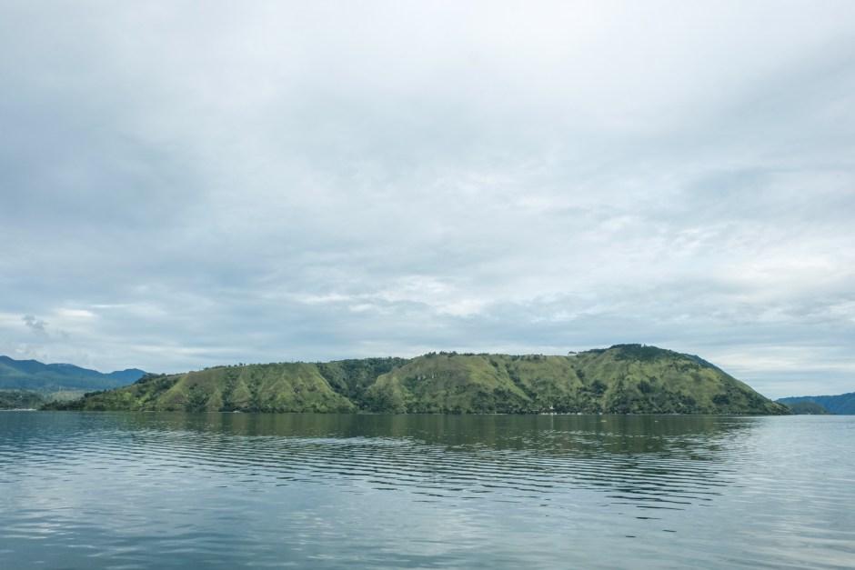 Lake Toba Sumatra Indonesia Michelle-22