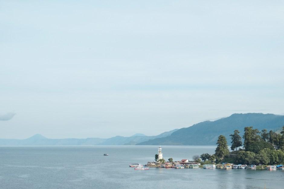 Lake Toba Sumatra Indonesia Michelle-30