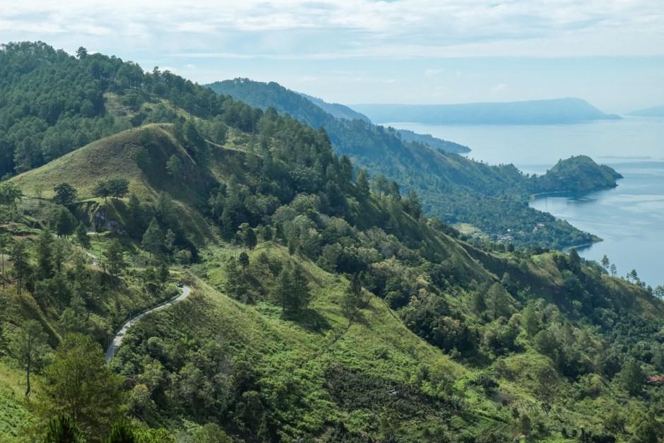 Lake Toba Sumatra Indonesia Michelle preview-1.jpg
