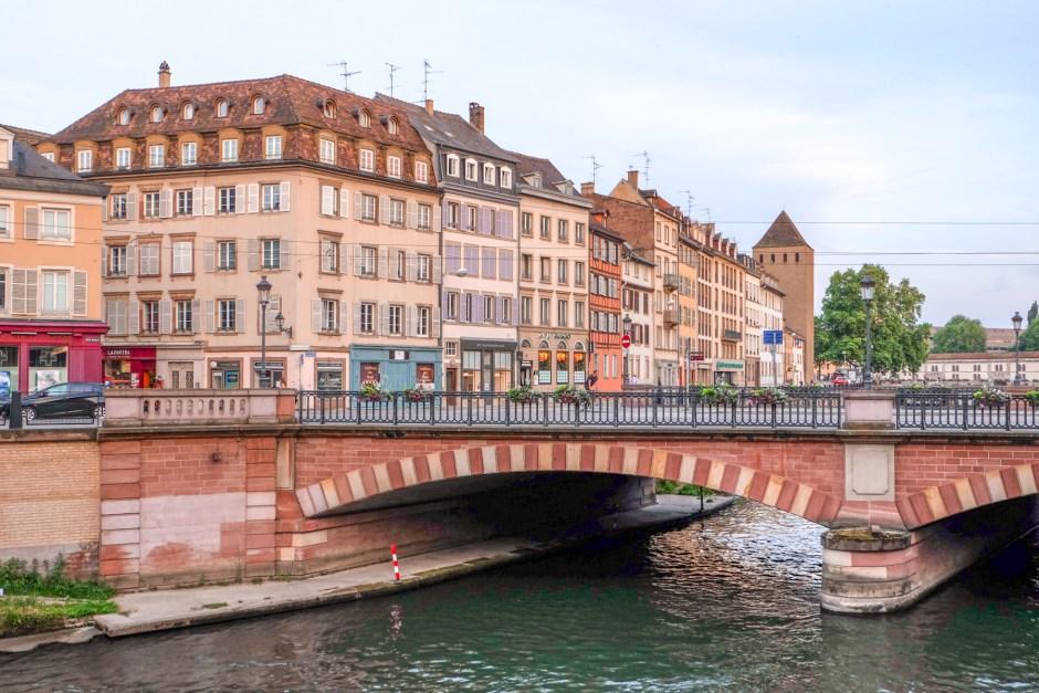 Strasbourg Travel Michelle-18