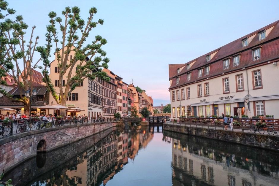 Strasbourg Travel Michelle-32