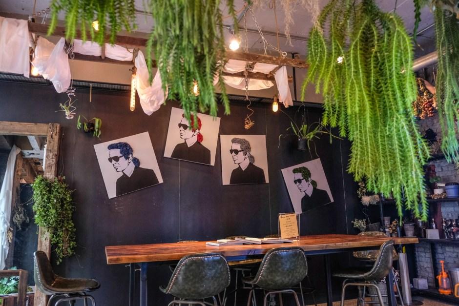 cafe botanique seoul travel 3