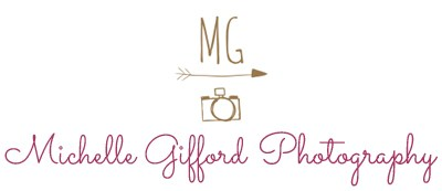 Michelle Gifford Photography 52 Week Challenge